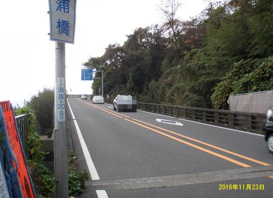 https://blog-001.west.edge.storage-yahoo.jp/res/blog-fe-4e/bazu55555/folder/109946/45/33161745/img_3_m?1498000150