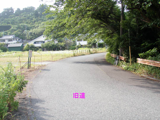 https://blog-001.west.edge.storage-yahoo.jp/res/blog-fe-4e/bazu55555/folder/109946/45/33161745/img_6_m?1498000150