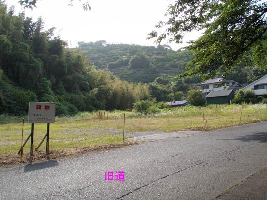 https://blog-001.west.edge.storage-yahoo.jp/res/blog-fe-4e/bazu55555/folder/109946/45/33161745/img_7_m?1498000150