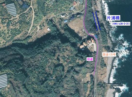 https://blog-001.west.edge.storage-yahoo.jp/res/blog-fe-4e/bazu55555/folder/109946/45/33161745/img_8_m?1498000150