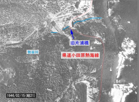 https://blog-001.west.edge.storage-yahoo.jp/res/blog-fe-4e/bazu55555/folder/109946/45/33161745/img_9_m?1498000150