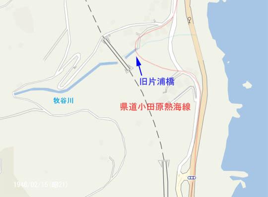 https://blog-001.west.edge.storage-yahoo.jp/res/blog-fe-4e/bazu55555/folder/109946/45/33161745/img_10_m?1498000150