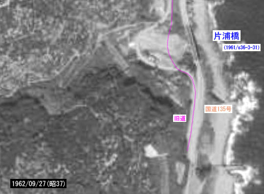 https://blog-001.west.edge.storage-yahoo.jp/res/blog-fe-4e/bazu55555/folder/109946/45/33161745/img_18_m?1498000150