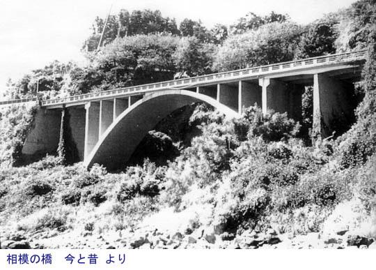 https://blog-001.west.edge.storage-yahoo.jp/res/blog-fe-4e/bazu55555/folder/725107/69/33165869/img_0_m?1498282604