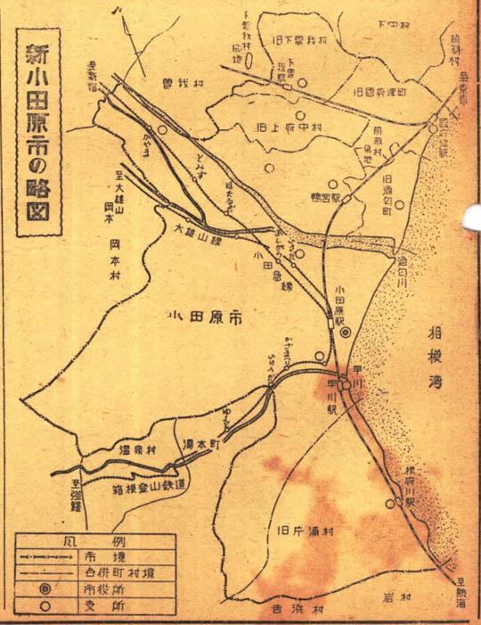 https://blog-001.west.edge.storage-yahoo.jp/res/blog-fe-4e/bazu55555/folder/725107/69/33165869/img_3_m?1498282604