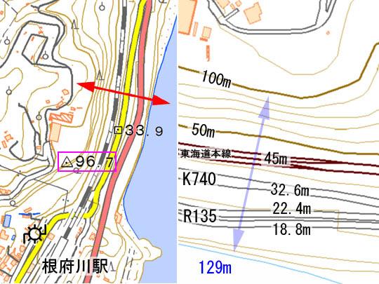 https://blog-001.west.edge.storage-yahoo.jp/res/blog-fe-4e/bazu55555/folder/109946/75/33167075/img_2_m?1498357676