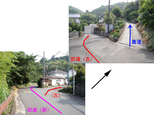 https://blog-001.west.edge.storage-yahoo.jp/res/blog-fe-4e/bazu55555/folder/109946/75/33167075/img_6_m?1498357676