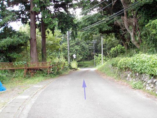https://blog-001.west.edge.storage-yahoo.jp/res/blog-fe-4e/bazu55555/folder/109946/75/33167075/img_19_m?1498357676