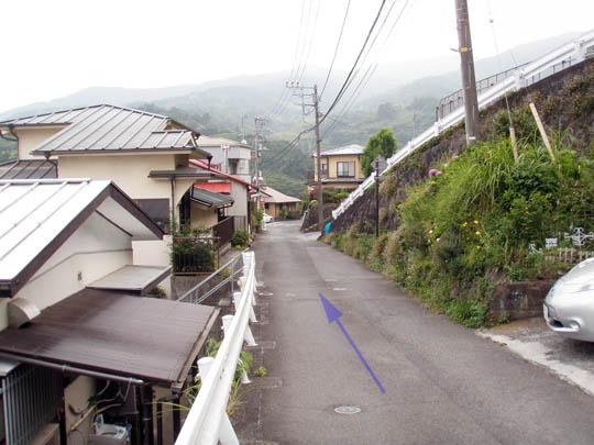 https://blog-001.west.edge.storage-yahoo.jp/res/blog-fe-4e/bazu55555/folder/109946/75/33167075/img_21_m?1498357676