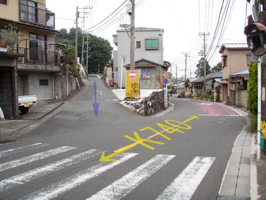 https://blog-001.west.edge.storage-yahoo.jp/res/blog-fe-4e/bazu55555/folder/109946/75/33167075/img_22_m?1498357676