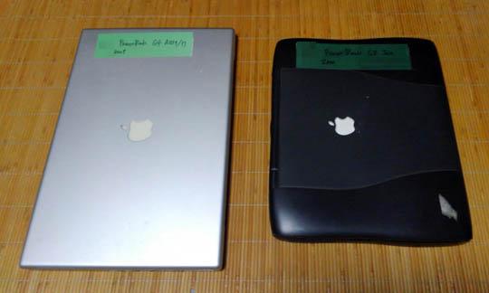 https://blog-001.west.edge.storage-yahoo.jp/res/blog-fe-4e/bazu55555/folder/1036370/76/33169476/img_7_m?1498518862