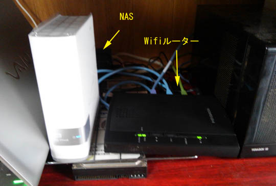 https://blog-001.west.edge.storage-yahoo.jp/res/blog-fe-4e/bazu55555/folder/1036370/76/33169476/img_11_m?1498518862