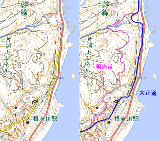 https://blog-001.west.edge.storage-yahoo.jp/res/blog-fe-4e/bazu55555/folder/109946/75/33167075/img_3_m?1498357676