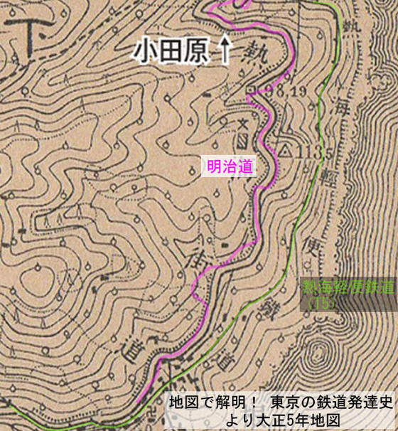 https://blog-001.west.edge.storage-yahoo.jp/res/blog-fe-4e/bazu55555/folder/725107/77/33167277/img_2_m?1498368998