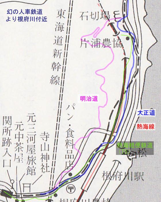 https://blog-001.west.edge.storage-yahoo.jp/res/blog-fe-4e/bazu55555/folder/725107/77/33167277/img_3_m?1498368998