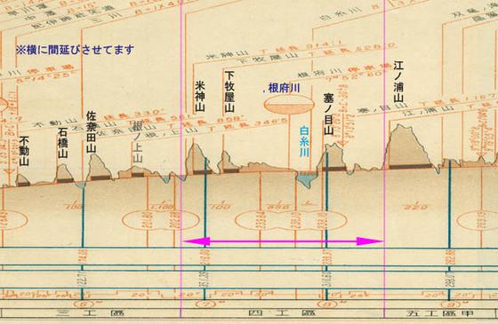 https://blog-001.west.edge.storage-yahoo.jp/res/blog-fe-4e/bazu55555/folder/725107/19/33169319/img_3_m?1498571039