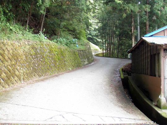 https://blog-001.west.edge.storage-yahoo.jp/res/blog-fe-4e/bazu55555/folder/109946/95/33176295/img_6_m?1498990535