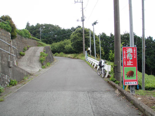 https://blog-001.west.edge.storage-yahoo.jp/res/blog-fe-4e/bazu55555/folder/109946/95/33176295/img_9_m?1498990535