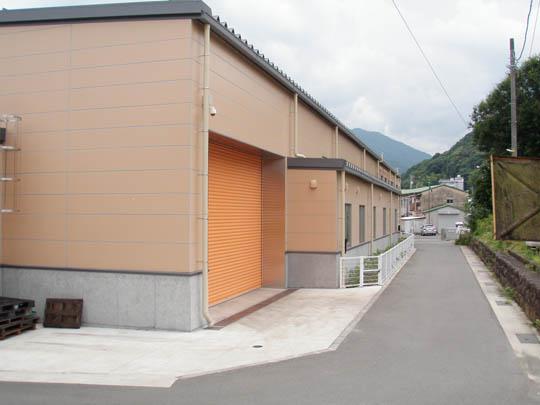 https://blog-001.west.edge.storage-yahoo.jp/res/blog-fe-4e/bazu55555/folder/109946/40/33181540/img_2_m?1499344082