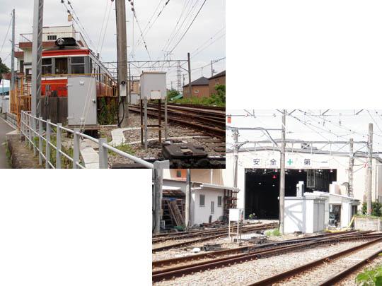 https://blog-001.west.edge.storage-yahoo.jp/res/blog-fe-4e/bazu55555/folder/109946/40/33181540/img_4_m?1499344082