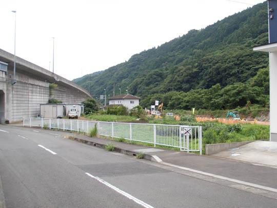 https://blog-001.west.edge.storage-yahoo.jp/res/blog-fe-4e/bazu55555/folder/109946/40/33181540/img_5_m?1499344082