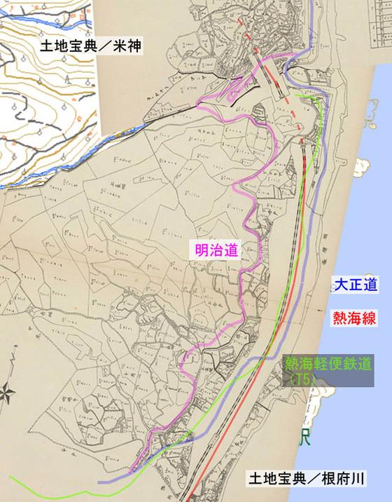 https://blog-001.west.edge.storage-yahoo.jp/res/blog-fe-4e/bazu55555/folder/725107/77/33167277/img_7_m?1498368998