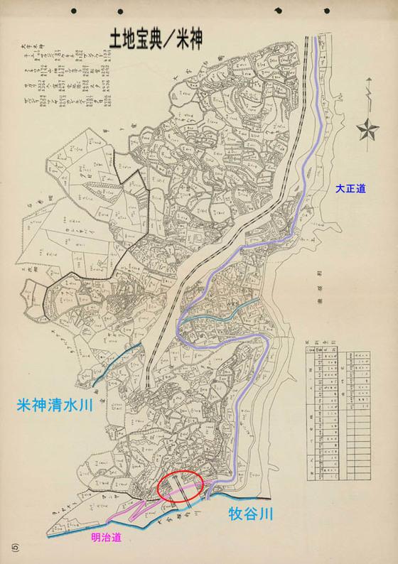 https://blog-001.west.edge.storage-yahoo.jp/res/blog-fe-4e/bazu55555/folder/725107/77/33167277/img_8_m?1498368998