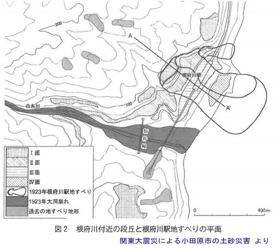 https://blog-001.west.edge.storage-yahoo.jp/res/blog-fe-4e/bazu55555/folder/725107/19/33169319/img_8_m?1498571039