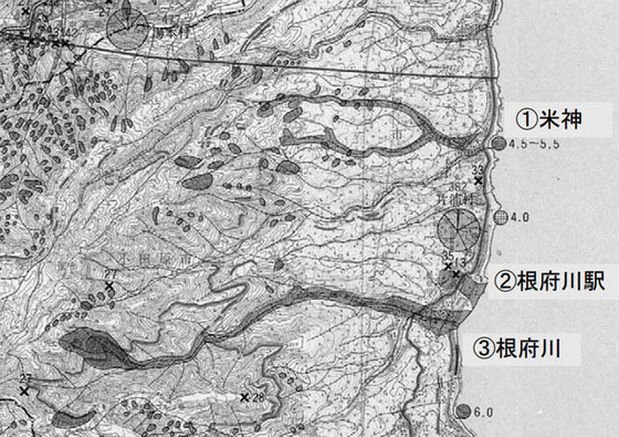 https://blog-001.west.edge.storage-yahoo.jp/res/blog-fe-4e/bazu55555/folder/725107/19/33169319/img_9_m?1498571039