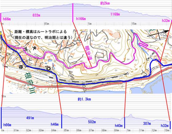 https://blog-001.west.edge.storage-yahoo.jp/res/blog-fe-4e/bazu55555/folder/725107/77/33167277/img_10_m?1498368998