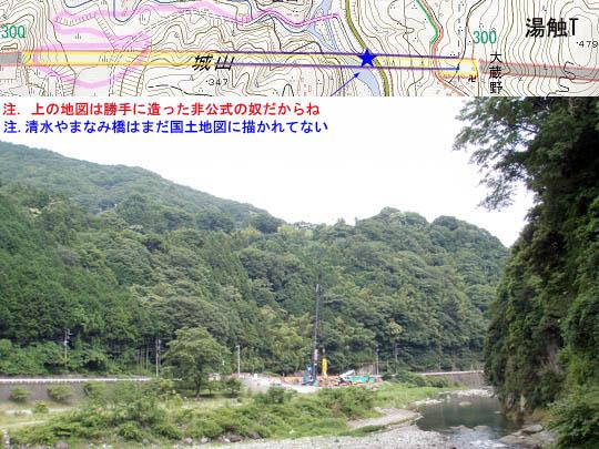 https://blog-001.west.edge.storage-yahoo.jp/res/blog-fe-4e/bazu55555/folder/109946/57/33183557/img_2_m?1499494224