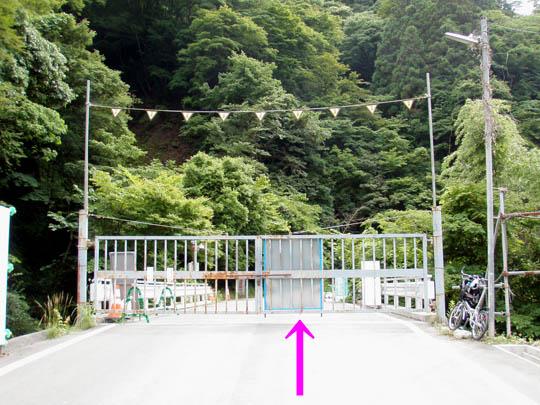 https://blog-001.west.edge.storage-yahoo.jp/res/blog-fe-4e/bazu55555/folder/109946/57/33183557/img_6_m?1499494224