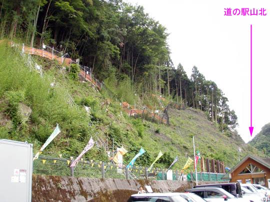 https://blog-001.west.edge.storage-yahoo.jp/res/blog-fe-4e/bazu55555/folder/109946/57/33183557/img_8_m?1499494224