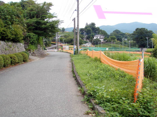 https://blog-001.west.edge.storage-yahoo.jp/res/blog-fe-4e/bazu55555/folder/109946/57/33183557/img_12_m?1499494224