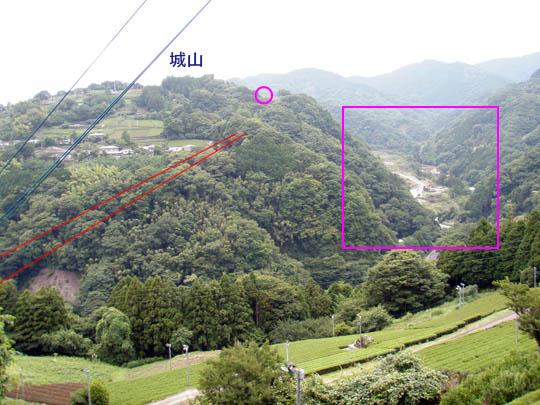 https://blog-001.west.edge.storage-yahoo.jp/res/blog-fe-4e/bazu55555/folder/109946/57/33183557/img_15_m?1499494224