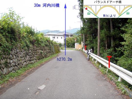 https://blog-001.west.edge.storage-yahoo.jp/res/blog-fe-4e/bazu55555/folder/109946/57/33183557/img_18_m?1499494224