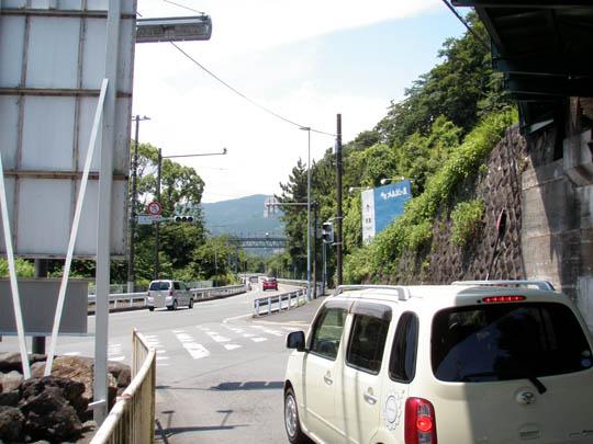 https://blog-001.west.edge.storage-yahoo.jp/res/blog-fe-4e/bazu55555/folder/109946/42/33189642/img_1_m?1499913846