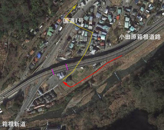 https://blog-001.west.edge.storage-yahoo.jp/res/blog-fe-4e/bazu55555/folder/109946/42/33189642/img_5_m?1499913846