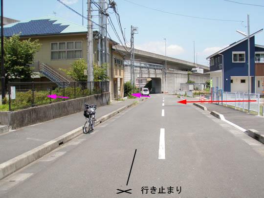 https://blog-001.west.edge.storage-yahoo.jp/res/blog-fe-4e/bazu55555/folder/109946/42/33189642/img_6_m?1499913846