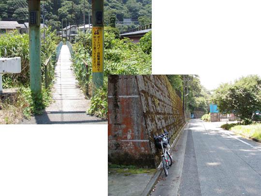https://blog-001.west.edge.storage-yahoo.jp/res/blog-fe-4e/bazu55555/folder/109946/42/33189642/img_8_m?1499913846