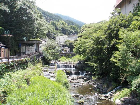 https://blog-001.west.edge.storage-yahoo.jp/res/blog-fe-4e/bazu55555/folder/109946/42/33189642/img_10_m?1499913846