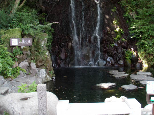 https://blog-001.west.edge.storage-yahoo.jp/res/blog-fe-4e/bazu55555/folder/109946/42/33189642/img_14_m?1499913846