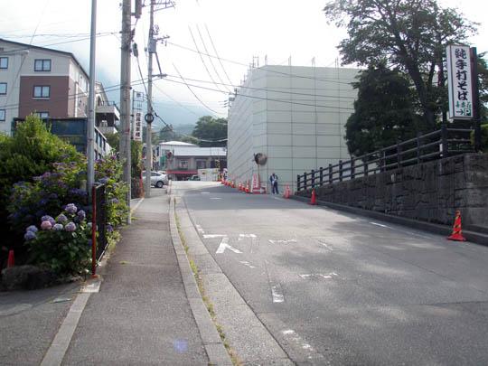 https://blog-001.west.edge.storage-yahoo.jp/res/blog-fe-4e/bazu55555/folder/109946/09/33190609/img_1_m?1499984726