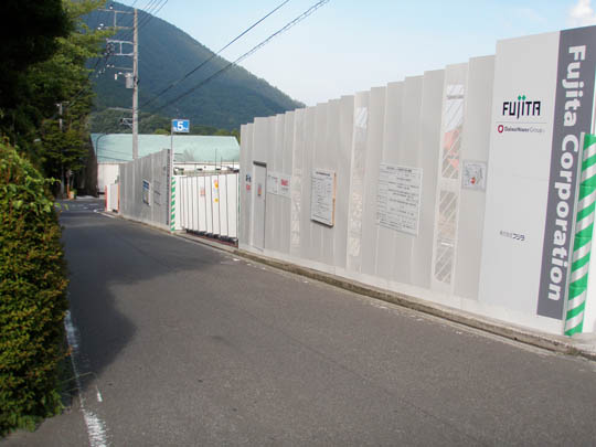 https://blog-001.west.edge.storage-yahoo.jp/res/blog-fe-4e/bazu55555/folder/109946/09/33190609/img_2_m?1499984726