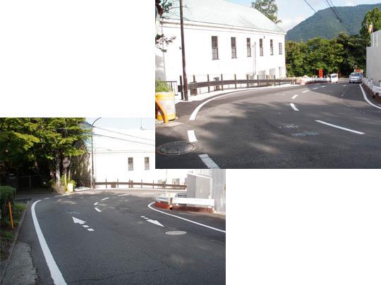 https://blog-001.west.edge.storage-yahoo.jp/res/blog-fe-4e/bazu55555/folder/109946/09/33190609/img_4_m?1499984726