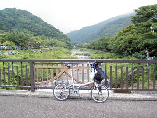https://blog-001.west.edge.storage-yahoo.jp/res/blog-fe-4e/bazu55555/folder/109946/09/33190609/img_7_m?1499984726