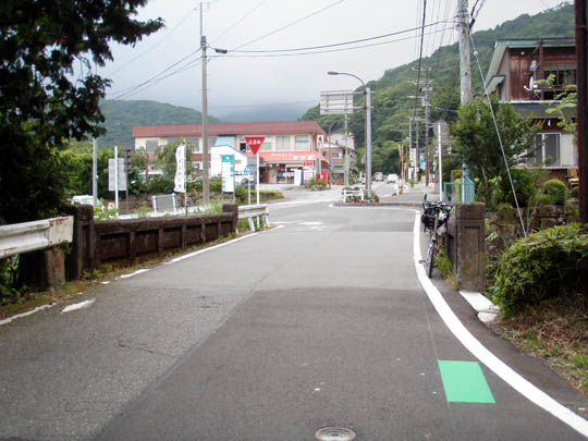 https://blog-001.west.edge.storage-yahoo.jp/res/blog-fe-4e/bazu55555/folder/109946/09/33190609/img_9_m?1499984726