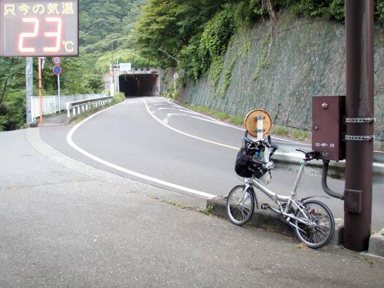 https://blog-001.west.edge.storage-yahoo.jp/res/blog-fe-4e/bazu55555/folder/109946/09/33190609/img_10_m?1499984726