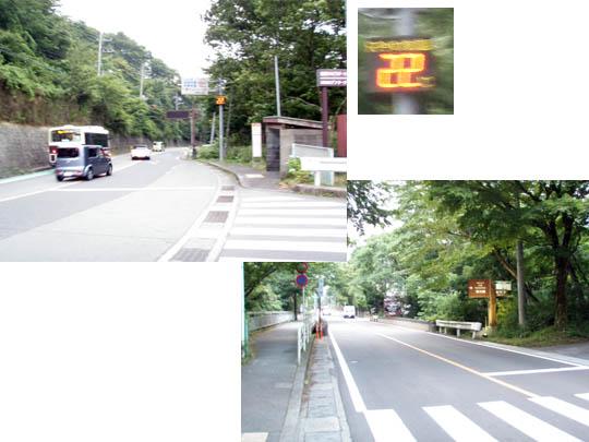 https://blog-001.west.edge.storage-yahoo.jp/res/blog-fe-4e/bazu55555/folder/109946/09/33190609/img_12_m?1499984726