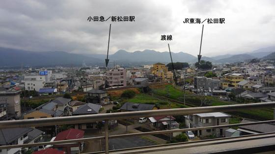 https://blog-001.west.edge.storage-yahoo.jp/res/blog-fe-4e/bazu55555/folder/1036370/89/33207389/img_0_m?1501176958